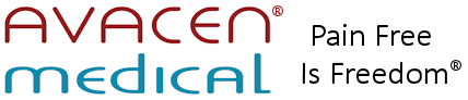 AVACEN MEDICAL